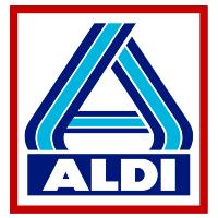 AMB-Formations_Aldi