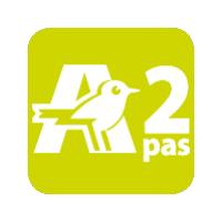 AMB-Formations_A2Pas