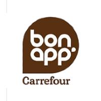 AMB-Formations_Carrefour_Bon_App