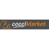 AMB-Formations_Cocci_Market