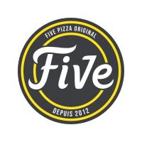 AMB-Formations_Five_Pizza