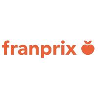 AMB-Formations_Franprix