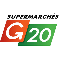 AMB-Formations_G20