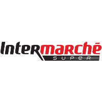 AMB-Formations_Intermarché_Super