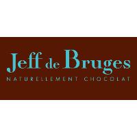 AMB-Formations_Jeff_de_Bruges