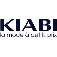 AMB-Formations_Kiabi