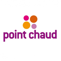 AMB-Formations_Point_Chaud