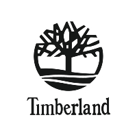 AMB-Formations_Timberland